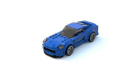 speed champions brickset forum
