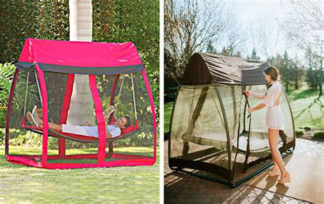 Best Cing Hammock Tent by Best Hammock With Mosquito Net Tent For Cing Thesuperboo