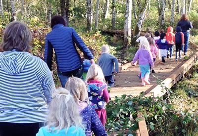 eceap preschool encompass 854 | ECEAP Thumbnail 1