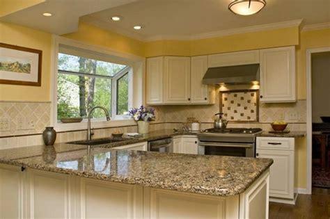 Best Quartz Countertops Kitchen Inspirations