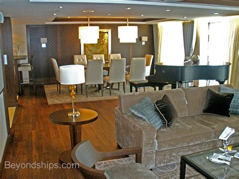 celebrity solstice photo   cruise ship guide page
