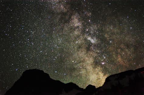 The John Barnes Astro Image Gallery