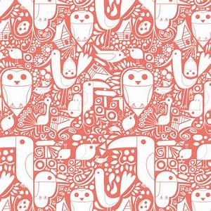 Indie Desktop Wallpapers - WallpaperSafari