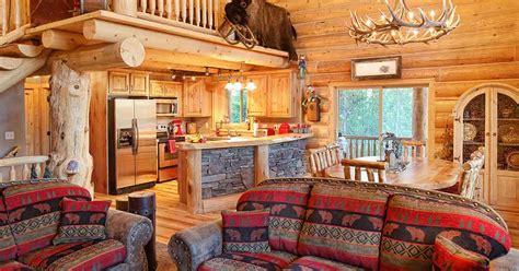 big cabins  pigeon forge     bedroom cabins