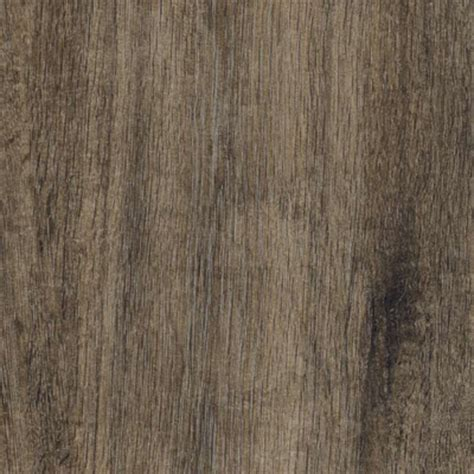 greenwood wood  floor wall tile ceramica rondine