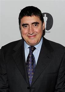 """Alfred Molina Pictures - AMPAS Presents """"Monsters In The ..."""