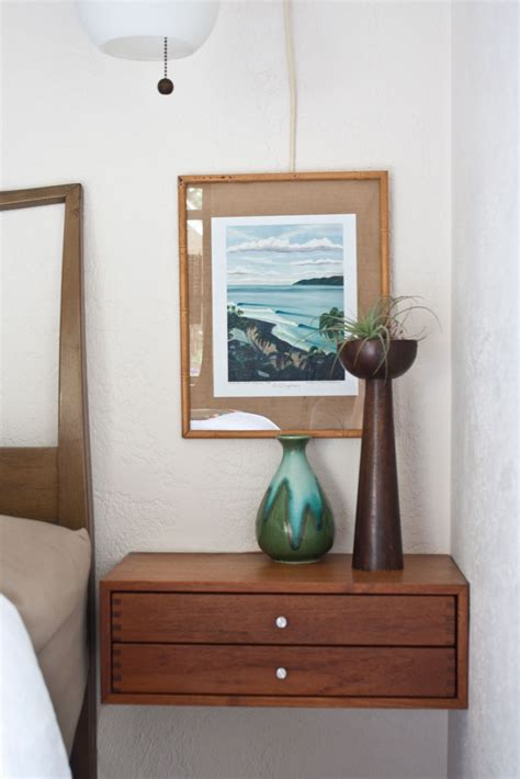 Danish Floating Drawers  Kibster Vintage. Exposed Pipe Shower. Benjamin Moore Misty Gray. Apartment Interior Design. General Contractors San Diego. Aquascape Pools. Younger Furniture. Two Car Garage Size. Extra Wide Shower Curtain