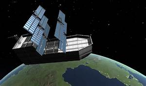 Caption the Picture - Forum Games! - Kerbal Space Program ...