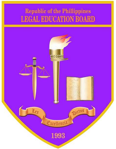 legal education board wikipedia