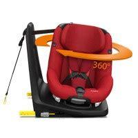 siege auto rotatif nouveau siège auto axissfix de bébé confort maxi cosi