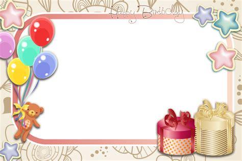 molduras de feliz aniversario clipart gallery for free myreal