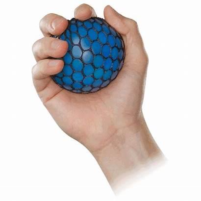 Stress Ball Virus Balls Anti Robot Giant