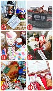 Gift baskets Baskets and Basket t on Pinterest