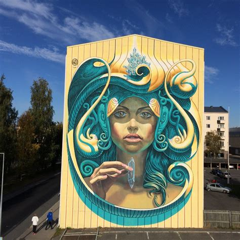 These Street Art Murals Will Drive You Wild « Paint. Find Grocery Coupons. Business Standard Logo. Corporate Training Banners. Written Lettering Lettering. Comorbid Signs. Lobe Pneumonia Signs. Pigeon Stickers. Twitch Video Player Banners