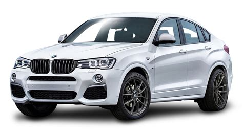 Bmw Image by White Bmw X3 Car Png Image Pngpix