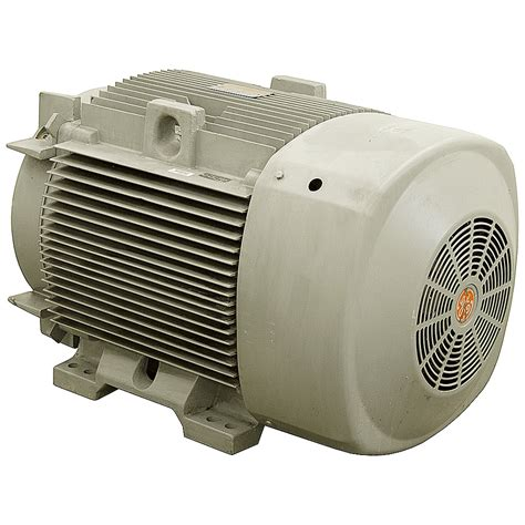 75 Hp Electric Motor by 75 Hp 1785 Rpm Ge 3ph Motor 3 Phase Motors Base Mount