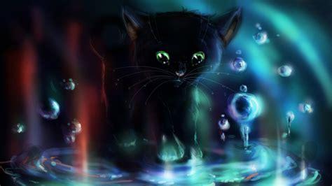 Animated Kitten Wallpaper - cat background wallpaper 70 images