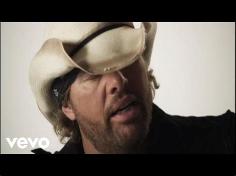 Toby Keith  Cryin' For Me (wayman's Song) Lyrics And Free