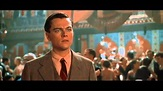 The Aviator - Official® Trailer [HD] - YouTube