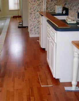 vct kitchen floor how to install wood flooring tile tile design ideas 3121