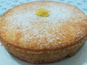 Torta Delle Ricetta Originale Mantovana by Torta Sbrisolona La Ricetta Originale Della Torta Mantovana