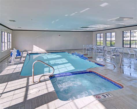 comfort suites galveston book comfort inn suites beachfront galveston hotel deals