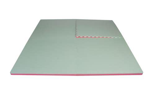 acheter kroon judo tatami tapis 40mm helisports est le