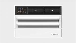 Friedrich Window Air Conditioner Remote Control
