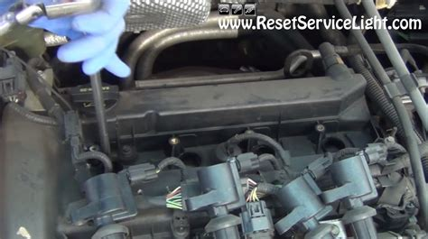 electronic toll collection 2007 ford expedition electronic valve timing service manual how to replace spark plugs on a 2007 buick terraza how to install replace