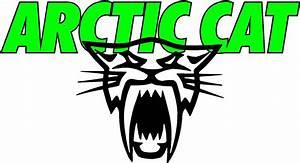 Arctic Cat Logo images