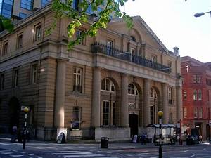 File:Bank of England building, Manchester.jpg - Wikimedia ...