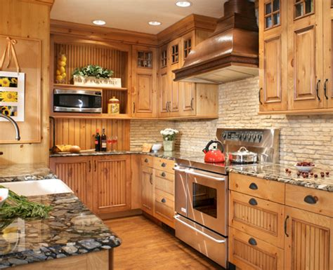 should your kitchen island match your cabinets should your flooring match or contrast with your kitchen
