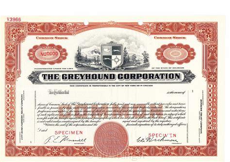 Wiki: Greyhound Lines - upcScavenger