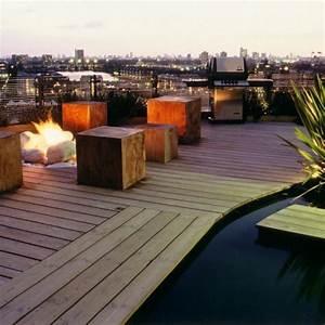 Holz Sichtschutz Balkon : sichtschutz im terrasse balkon aequivalere ~ Markanthonyermac.com Haus und Dekorationen