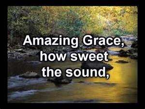 amazing grace - guy penrod   Doovi
