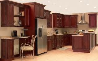 kitchen cabinet ideas photos kitchen kitchen cabinet ideas laurieflower 015
