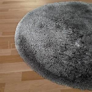 Tapis en sisal sur mesure tapis en sisal sur mesure gans for Tapis jonc de mer avec canape convertible petit espace