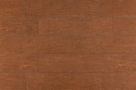 cabot porcelain tile woodstone series best porcelain
