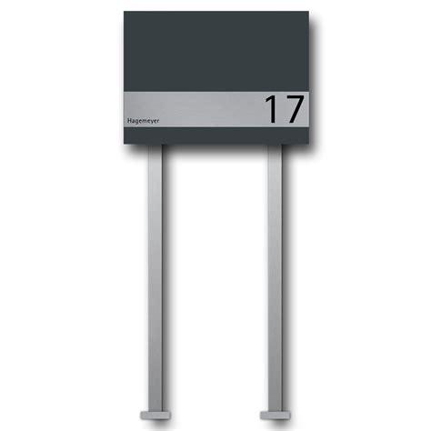 briefkasten freistehend edelstahl edelstahl briefkasten freistehend b1 big shield