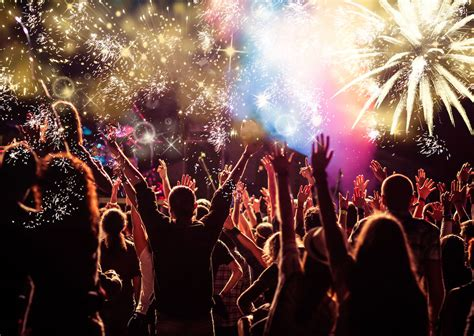 New Year Festival Essay by Best New Year S And Winter Festivals