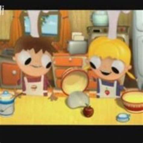 apprendre a cuisiner en ligne cuisiner vidéos et tutoriels activites manuelles lire