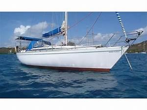 Grand Soleil 35 en Port of Spain Veleros de ocasión 48706 Cosas de Barcos