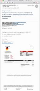 Rechnung Bitte : vorsicht rechnung von de deutsche domain ~ Themetempest.com Abrechnung