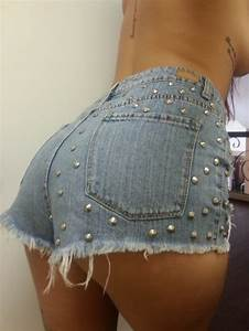 Girls With Nice Butts