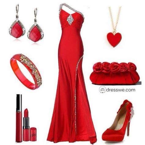 How To Accessorize A Boat Neck Dress by Dress Glitter Dress Dress Prom Dress One