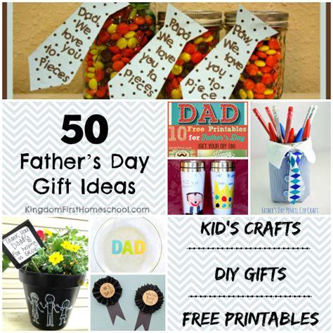 fathers day gift ideas 50 fathers day gift ideas