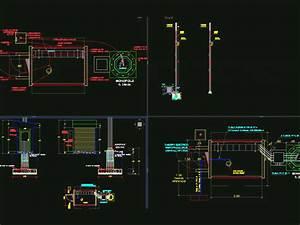 24m Monopoly Dwg Block For Autocad  U2013 Designs Cad