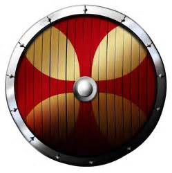 helm design free pictures viking 41 images found