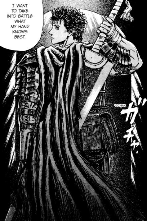 Pin by June Sommer on Berserk | Berserk, Manga books, Manga anime