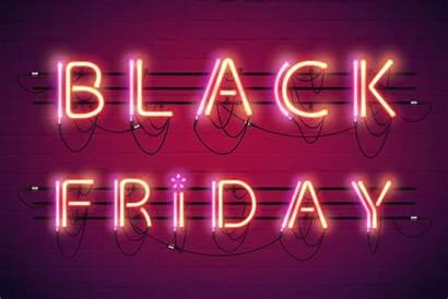 Friday Fantastic Marketing Calendar Hacks Shopping Significant